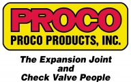 Proco Products, Inc